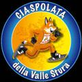 menu2_ciaspolata