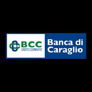 sponsor_cccaraglio