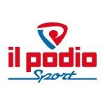 sponsor_ilpodio