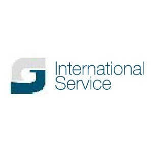 sponsor_internationalservice