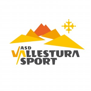ValleSturaSport_Logo
