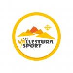 ValleSturaSport_Logotondo