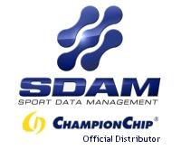 SDAM-CC-3D