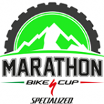 MARATHON BIKE CUP-SPECIALIZED: É RECORD!!!