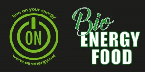 logo-onenergy